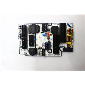 VIZIO V656-G4 Power Supply  60101-03220