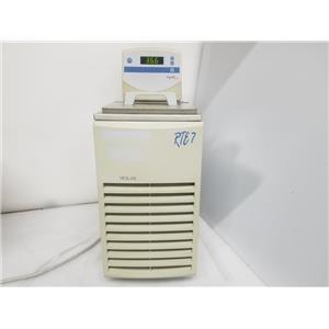 Thermo Neslab RTE 7 Digital One Circulating Water Bath