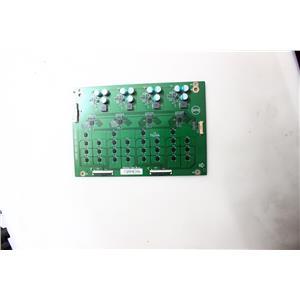 VIZIO P55-F1 LED Driver LNTVHU16ZXAB2