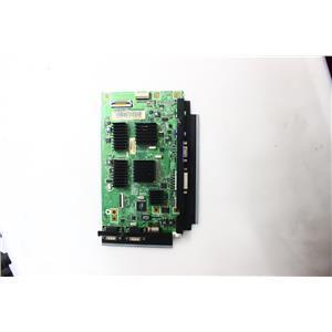 Samsung 550EX Main Board BN94-03421C