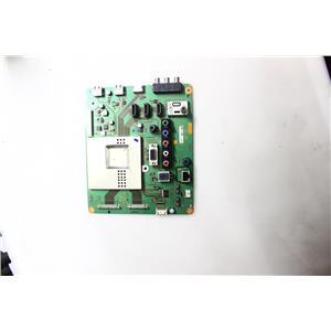 SONY KDL-46EX641 MAIN BOARD 1-895-307-11