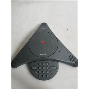 POLYCOM SOUNDSTATION 2201-00106-001 H9 CONFERENCE PHONE