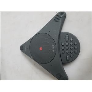 POLYCOM SOUNDSTATION 2201-03308-001 F CONFERENCE PHONE
