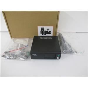 GETAC OVJXXXXXAXX1 VR-X20 LTE DVR i7-7700HQ 16GB 256GB SSD -BATTERY + WIFI + GPS