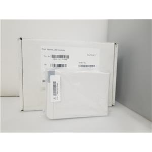 Mindray 6800-30-50484 CO Module