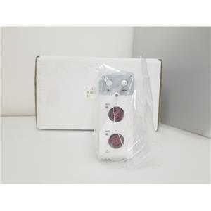 Mindray 6800-30-50485 IBP Module
