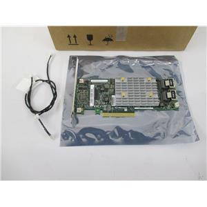 HPE 830824-B21 Smart Array P408i-p SR Gen10 Controller