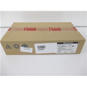 Lenovo 40A20090US ThinkPad Ultra Dock 90W - FACTORY SEALED