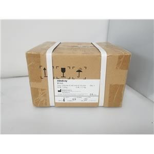 Mindray 0998-00-1803-01 V-Hub Module
