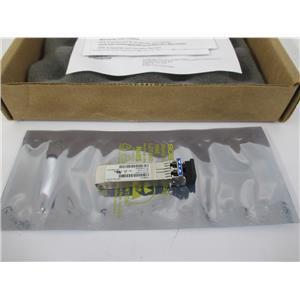 HP 455886-B21 BladeSystem c-Class 10Gb SFP+ LR Transceiver GENUINE HP