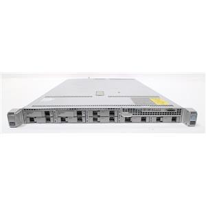 Cisco Nexus Fabric Manager Appliance NFM-APPL-G1