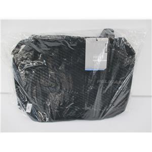 Pelican SL-MPD40-BLK Pelican MPD40 40L Duffel Bag (Black) - NEW