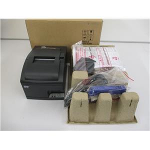 Star 37999300 Star SP700 Receipt Printer SP742MU - NEW, OPEN BOX