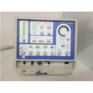 Newport Medical MIX1700 E150 Ventilator
