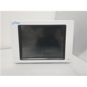 SpaceLabs 90369 Patient Monitor w/ 90496 Module