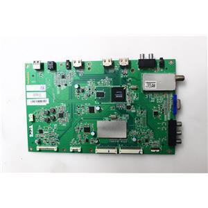 TOSHIBA 46L5200U1 Main Board 75031308