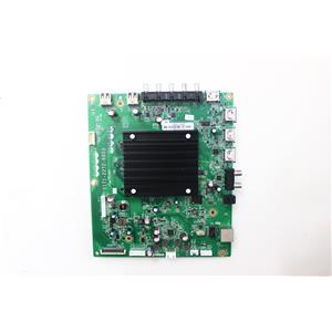 VIZIO M55-E0 MAIN BOARD 3655-1382-0150
