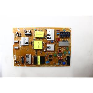 INSIGNIA NS-55DR710NA17 Power Supply PLTVFW441XAG2