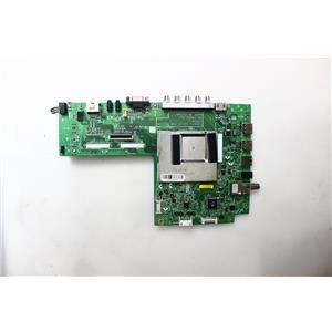 VIZIO M470VSE MAIN BOARD 91.75N10.001G