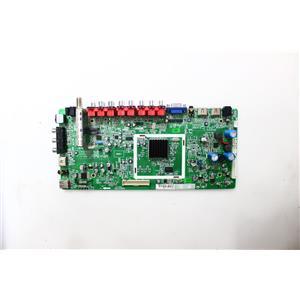 DYNEX DX-32L150A11 Main Board 6KS0070110