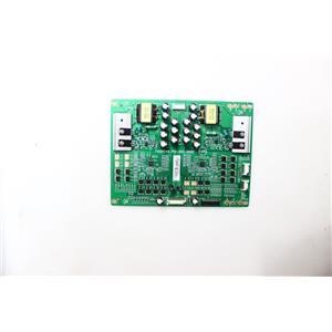 VIZIO M75-E1 LED DRIVER LNTVGT38ZXAG8