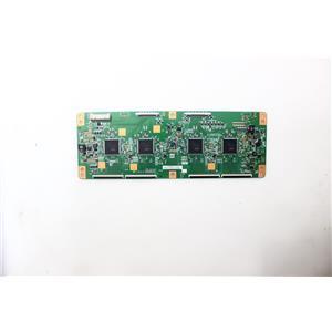Element E4SFT551 T-CON Board 1-895-397-11