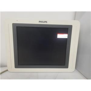 Philips UTAP20W LCD Monitor