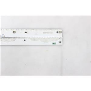SAMSUNG UN55KS8000FXZA LED BACKLIGHT STRIPS  BN96-39375A/BN96-39376A