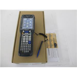 Honeywell CK75AA6MC00W1400 CK75 Mobile Handheld Computer