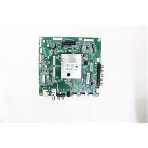 VIZIO M422I-B1 LTYWPWBQ MAIN  BOARD 756TXECB02K017.