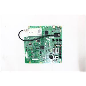 LG  55LS675H-UA AUSZLJR  MAIN BOARD 62027902