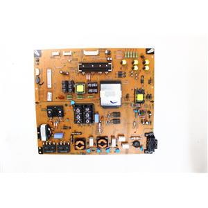 LG 55LS460E-UA POWER SUPPLY EAY62512801
