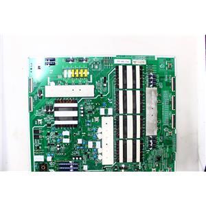 SAMSUNG QN75Q900RBFXZA Power Supply BN44-00994A