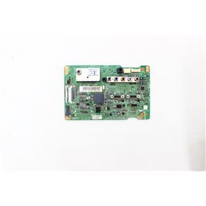 SAMSUNG UN40D5003BFXZA MAIN BOARD BN94-04897B