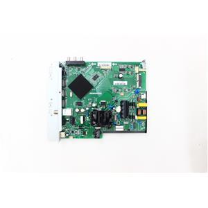 Onn  100018254 MAIN Board 515Y16031M28