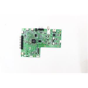 VIZIO M321i-A2  MAIN BOARD 5575Q01E01G