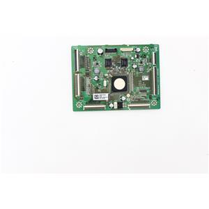 LG Z60PV220-UA logic board EBR67818201