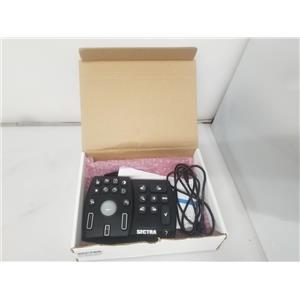 Sectra 1003262 Mammo Keypad