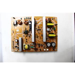 SONY KDL-52W4100 Power Supply A1511323D,