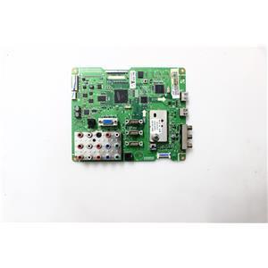 SAMSUNG  PN50B550T2FXZA MAIN Board BN96-12139A