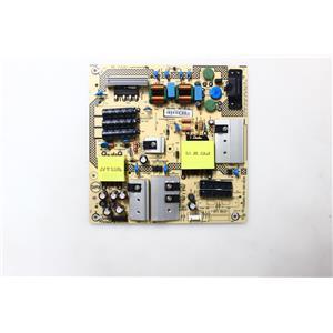 VIZIO D50-F1 Power Supply ADTVH1812AB3