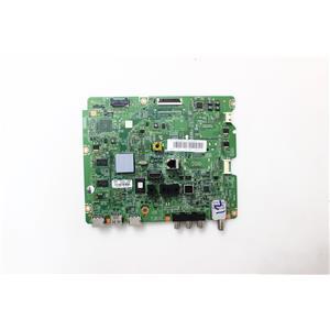 SAMSUNG HG46NB670FFXZA MAIN BOARD BN94-06303C
