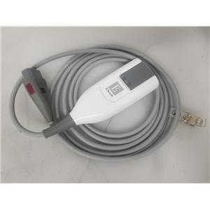 Edwards HEMOXSC100 HemoSphere Oximetry Cable