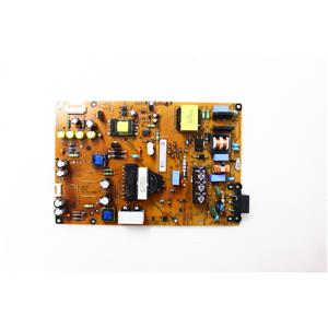 LG 42WT30MS-BL POWER SUPPLY EAY62889907