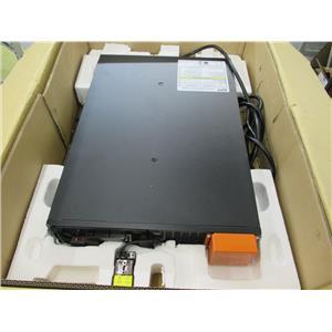 APC SRT3000RMXLT Smart-UPS SRT 3000VA RM 208V