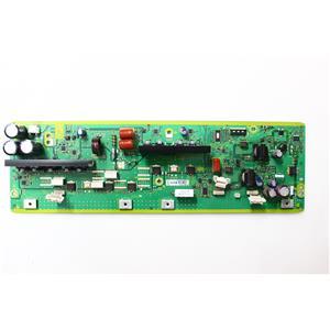 PANASONIC TC-50PU54  Y-SUS board TXNSC1TTUU