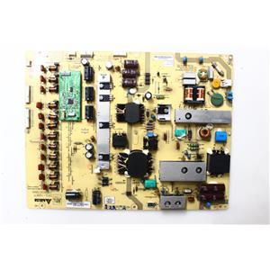 VIZIO XVT3D424SV POWER SUPPLY 0500-0607-0080