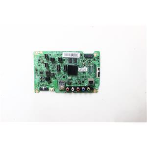 SAMSUNG UN50H6203AFXZC Main Board BN94-07727C