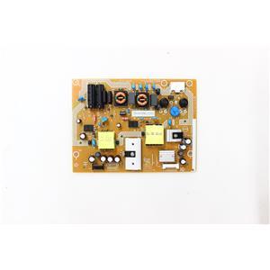 Onn  100012584 POWER SUPPLY PLTVJQ331XXB2