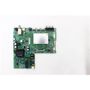 Hisense 40H4030F1 MAIN Board 269033